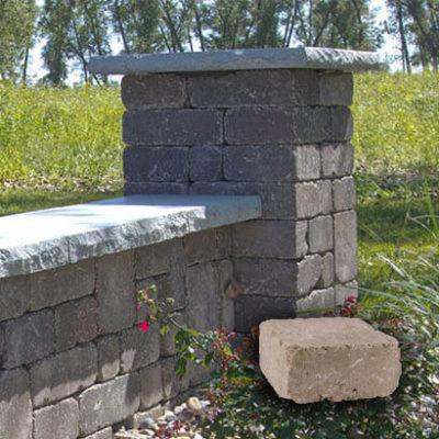 lakeland-wall1